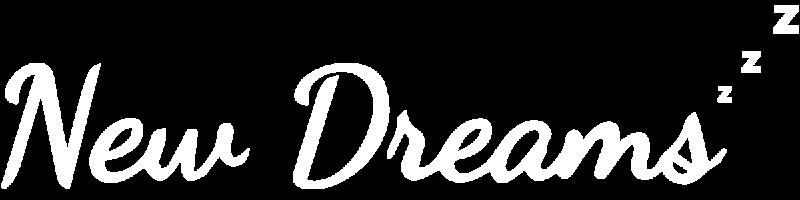 New-dreams-logo-bílé