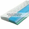 potah-prosity-klimavlaknem-pro-lepsi-odvod-vlhkosti