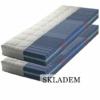 matrace-graphite-basic-1+1-skladem