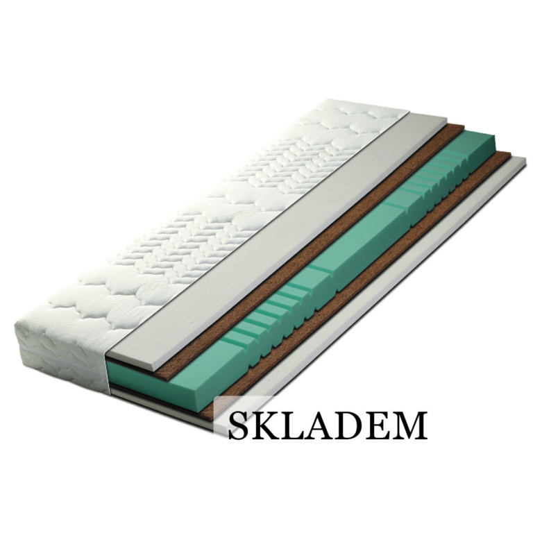 matrace-safir-skladem