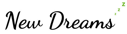 New Dreams - cesky vyrobce matraci