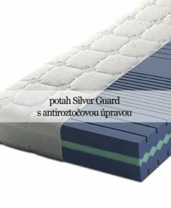 potah-silver-guard-s-antiroztočovou-úpravou