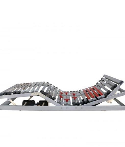 elektricky-rost-lussoflex-motor-quattro