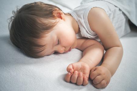 Poruchy spánku - New Dreams - blog