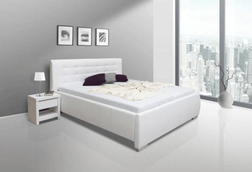 calounena-postel-s-uloznym-prostorem-zoe