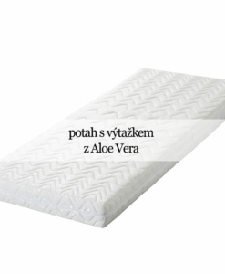 potah-Aloe-Vera