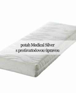 potah-Medical-Silver