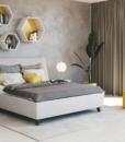 calounena-postel-s-uloznym-prostorem-laura