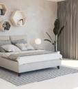 calounena-postel-s-uloznym-prostorem-laura-II