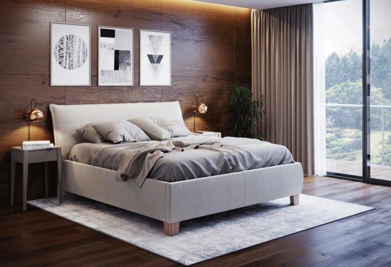 calounena-postel-s-uloznym-prostorem-paola