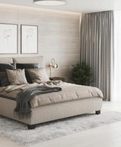 calounena-postel-s-uloznym-prostorem-paola-II