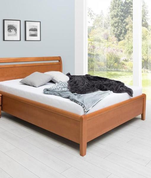 drevena-postel-lisa