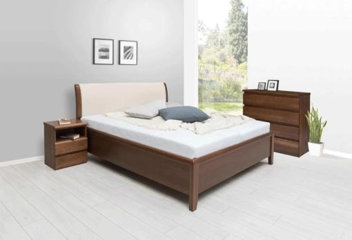 drevena-postel-lisa-II