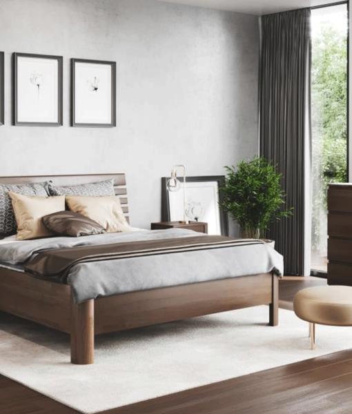 drevena-postel-s-uloznym-prostorem-giulia-I