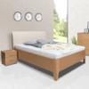 drevena-postel-s-uloznym-prostorem-gulia-III