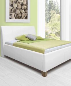 calounena-postel-s-uloznym-prostorem-noemi-II