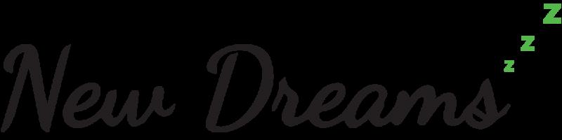 new dreams cesky vyrobce matraci