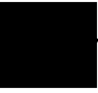 Na Havlíčku logo
