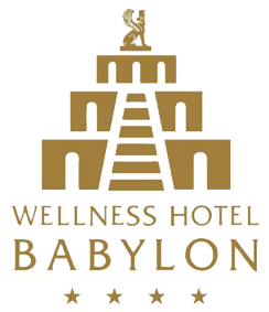wellness-hotel-babylon-logo