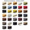potahove-latky-kolekce-soft-od-mon-reve