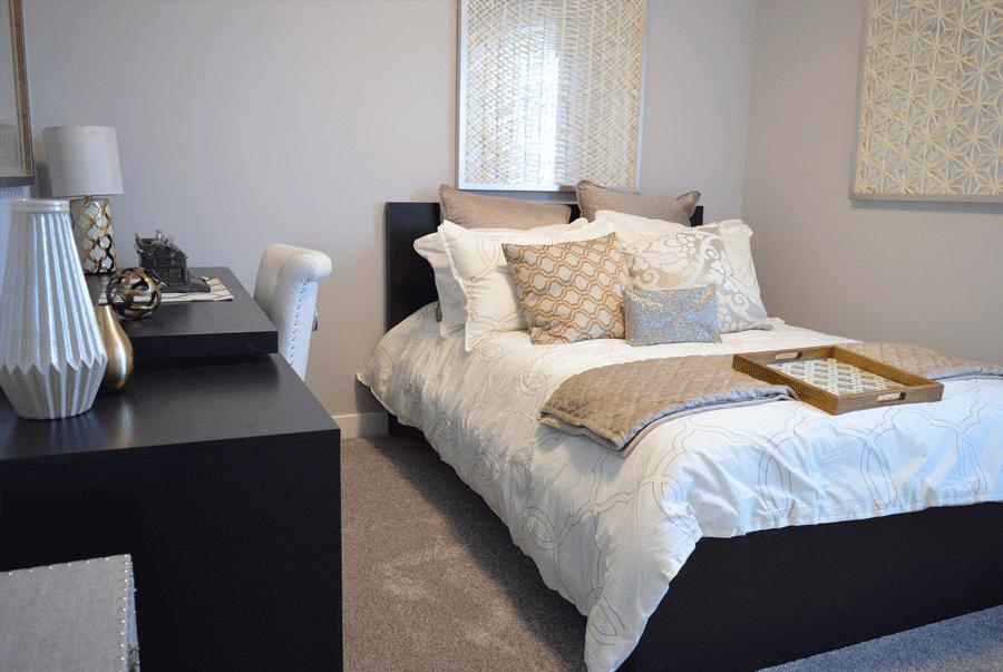 Jak vybrat tu pravou matraci