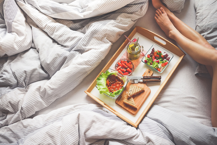 Drevene postele - New Dreams, výrobce zdravotnich matraci