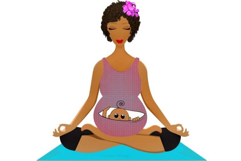 Jak na spaní v těhotenství, aby bylo pohodlné a kvalitní Spánek je důležitý pro každého z nás. Těhotné ženy však potřebují spát ještě více. A přitom je to pro ně se zvětšujícím se bříškem stále náročnější. I spaní v těhotenství však může být pohodlné a kvalitní. Pojďme se podívat, jak si pomoci k pohodlnému spánku i s velkým bříškem. Jak na dobré spaní v těhotenství Spánek v těhotenství je ještě důležitější než v jiných životních etapách. Vyživuje miminko a regeneruje maminku. Těhotné ženy by proto měly spát alespoň 8 hodin denně. Vhodné je, aby odpočívaly i přes den. Měly by si najít nějaký pravidelný rytmus, kdy chodit spát a kdy odpočívat, aby se vyhnuly nočnímu probouzení nebo problémům s usínáním. Obzvlášť v pokročilém stádiu těhotenství totiž není právě jednoduché dobře se vyspat. Zejména od druhé poloviny se zhoršují podmínky, jak si pohodlně lehnout. Na břiše už to nejde, spaní na zádech se nedoporučuje a ke konci těhotenství už by ženy neměly spát ani na pravém boku.